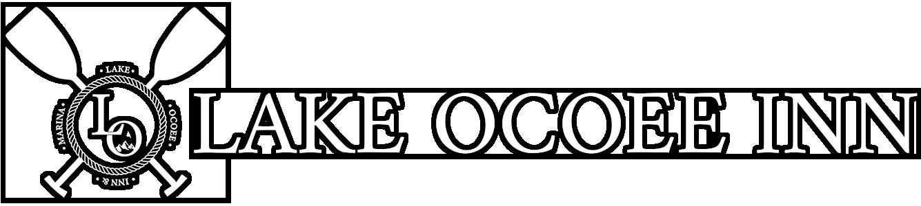 Ocoee Inn